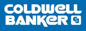 Our client Coldwell Banker - Sunrise Multimedia Productions - Vero Beach, FL