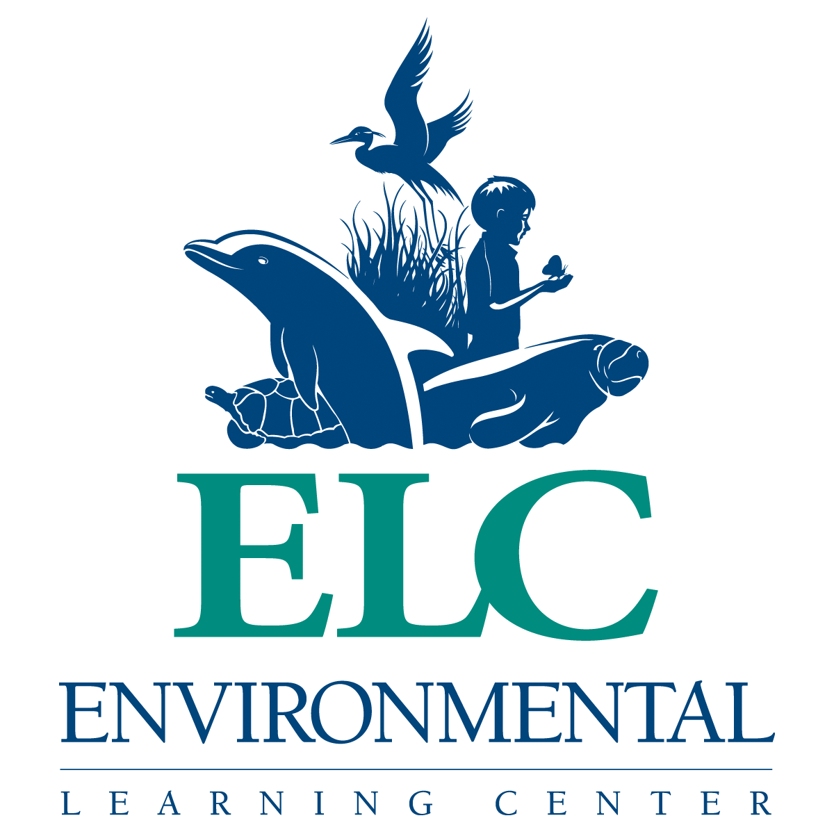 Our client Environmental Learning Center - Sunrise Multimedia Productions - Vero Beach, FL