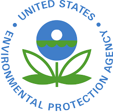Our client US Environmental Protection Agency - Sunrise Multimedia Productions - Vero Beach, FL