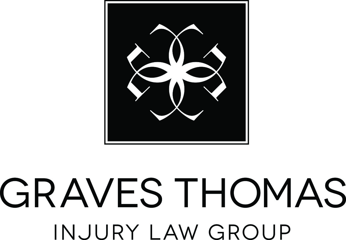 Our client Graves Thomas Injury Law Group - Sunrise Multimedia Productions - Vero Beach, FL